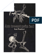Ion Pantazi-Am Trecut Prin Iad v.1.0