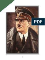 122-Natalicio Del Fuhrer