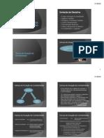 Slides 1 - Demonstrações Financeiras