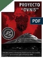 194318440 Proyectos Ovnis La Base Antartica PDF