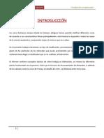 Proce -1 Labo- Rgm