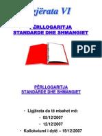 L-5---Perllogaritja-standarde