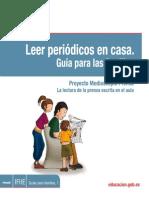 Periodico Casa