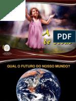 6estudo07-A Volta de Jesus