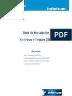 GuiaInstalacionProdigyAntivirus09[1]