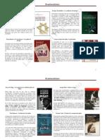 el_antisemitismo.pdf