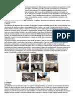 Geosintéticos en Ingeniería Civil