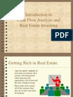 Realestate Finance101 01