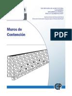Muros de contención.pdf