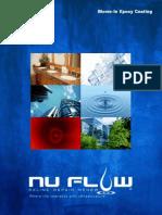 Epoxy Coatings Brochure