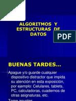 algoritmosconceptosbasicos-130425175009-phpapp02