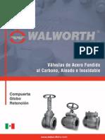 Valvulas de acero.pdf