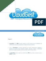 CloudGestSlides-