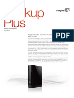 Backup Plus Desk Ds1757!2!1306gb