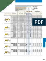 APMT1135PDER-H1 UTi20T