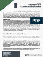 Workshop Inclusión Social.pdf
