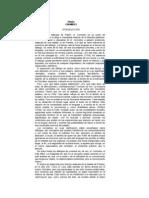 Platón Diálogo Cármides.doc