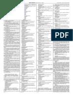 DOSP-2014-03-Executivo - Caderno 1-pdf-20140313_176