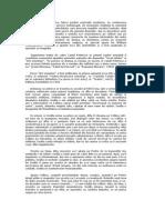 Camil Petrecsu - Act Venetian.doc