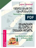 Organizaci%F3n Centro