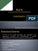 presentación PLC'S.pptx