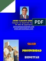 libertad-financiera-4life-1194138603769526-2