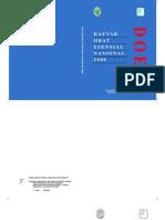 1256298241_BUKU DOEN 2008 PDF
