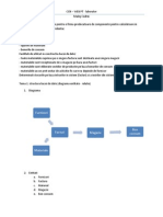 CCN - WEB PT - Problema Laborator - Tema 1 - Males Codrin