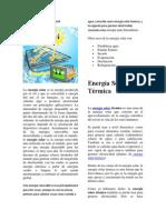 Energia Solar Maquinas Electricas II (1)
