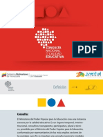 Consulta Calidad Presentacion General 28-4-2014