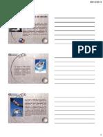 Calificacion y Certificados de Origen