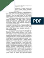 Www.referat.ro Diversitateasistemelorconstitutionalecontemporanesicriteriidetipologizareaacestora 37076