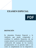 AUDITORIA GUBERNAMENTAL (4)