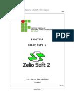 Apostila Zelio Soft 2