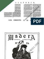 PeriodicoMadera_No24