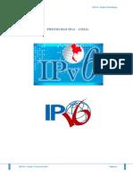Tema 2. IPv6