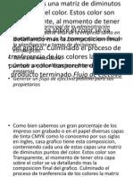 Flujo de Efectivo Operativo [Autosaved]