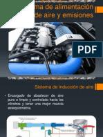 curso-sistemas-alimentacion-aire-emisiones.pdf