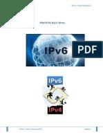 Tema 1. IPv6.docx