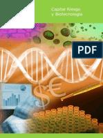 Capital riesgo y biotecnologia.pdf