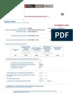 _Tipologizacion CARABAYA PDF