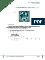 Módulo 6 - Fundamentos de Programación en C, C++.pdf
