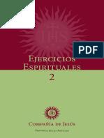 Ejercicios-Folleto-02