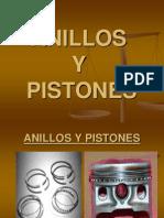 Pi Stones