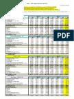 India – GDP 1Q2014 (4Q 2013-2014 FY)