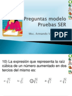 64059564 Preguntas Modelos Areas SER