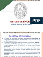 curso-motores-sistema-encendido-basico.pdf
