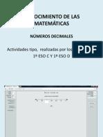 actividadesdecimales.pptx