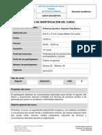 CARTA DESCRIPTIVA_PRIMEROS AUXILIOS.pdf