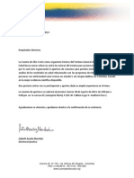 Invitacion apertura consenso nforpr ERC 5.pdf